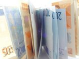 411x0 as-euro-banknoty-2